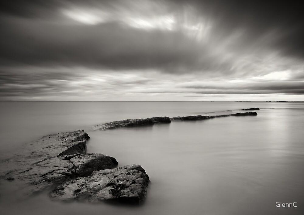 Rock crown by GlennC
