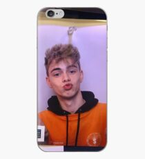 Why Don't We - Corbyn Besson iPhone Case