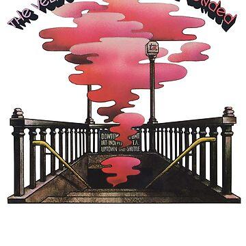 Velvet Underground Loaded by RatRock