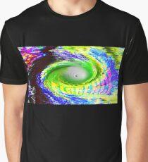 Hurricane Florence Graphic T-Shirt