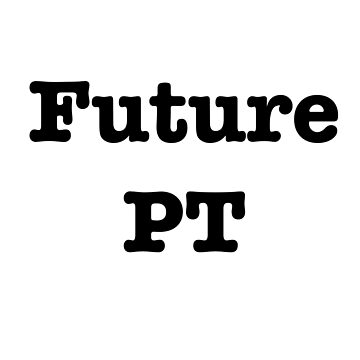 Future PT by madebymaddy