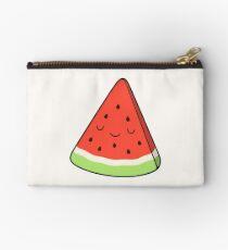 Watermelon Studio Pouch