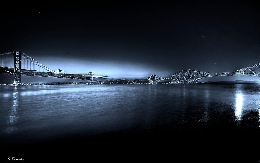 Fourth Bridges by chris11979