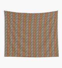 Yarn Weave Wall Tapestry
