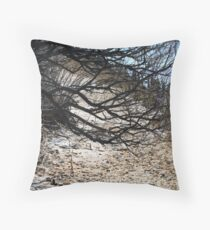 Riverwood Throw Pillow