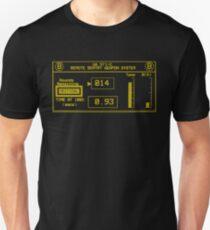 B Gun T-Shirt