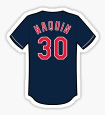 reputable site 99def 91fdd Tyler Naquin Gifts & Merchandise | Redbubble