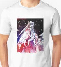 Tomoe T-Shirt