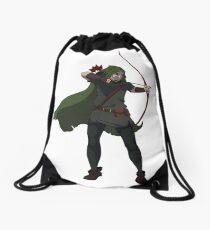 Lief Drawstring Bag