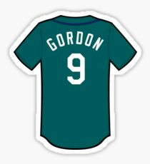 new styles 1cc59 aabe9 Dee Gordon Gifts & Merchandise | Redbubble