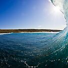 Mind Surf by Matt Ryan