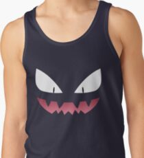 Pokemon - Haunter / Ghost Tank Top