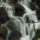Water 3 by WhiteDiamond