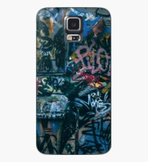 Szeged Cases   Skins for Samsung Galaxy for S9 5e02deb69c