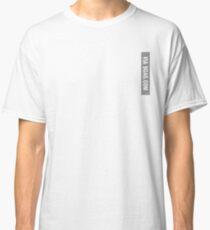 VIA 9GAG.COM Classic T-Shirt