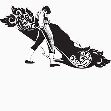 matador by armornavy