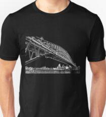 Sydney Harbour Bridge T-Shirt