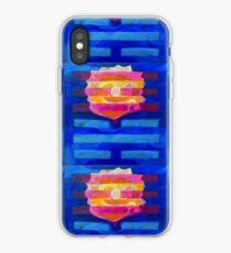 Hexagram 64: Wèi Jì (Ripening) iPhone Case
