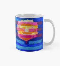 Hexagram 64: Wèi Jì (Ripening) Mug