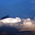 Rolling Clouds by jweekley