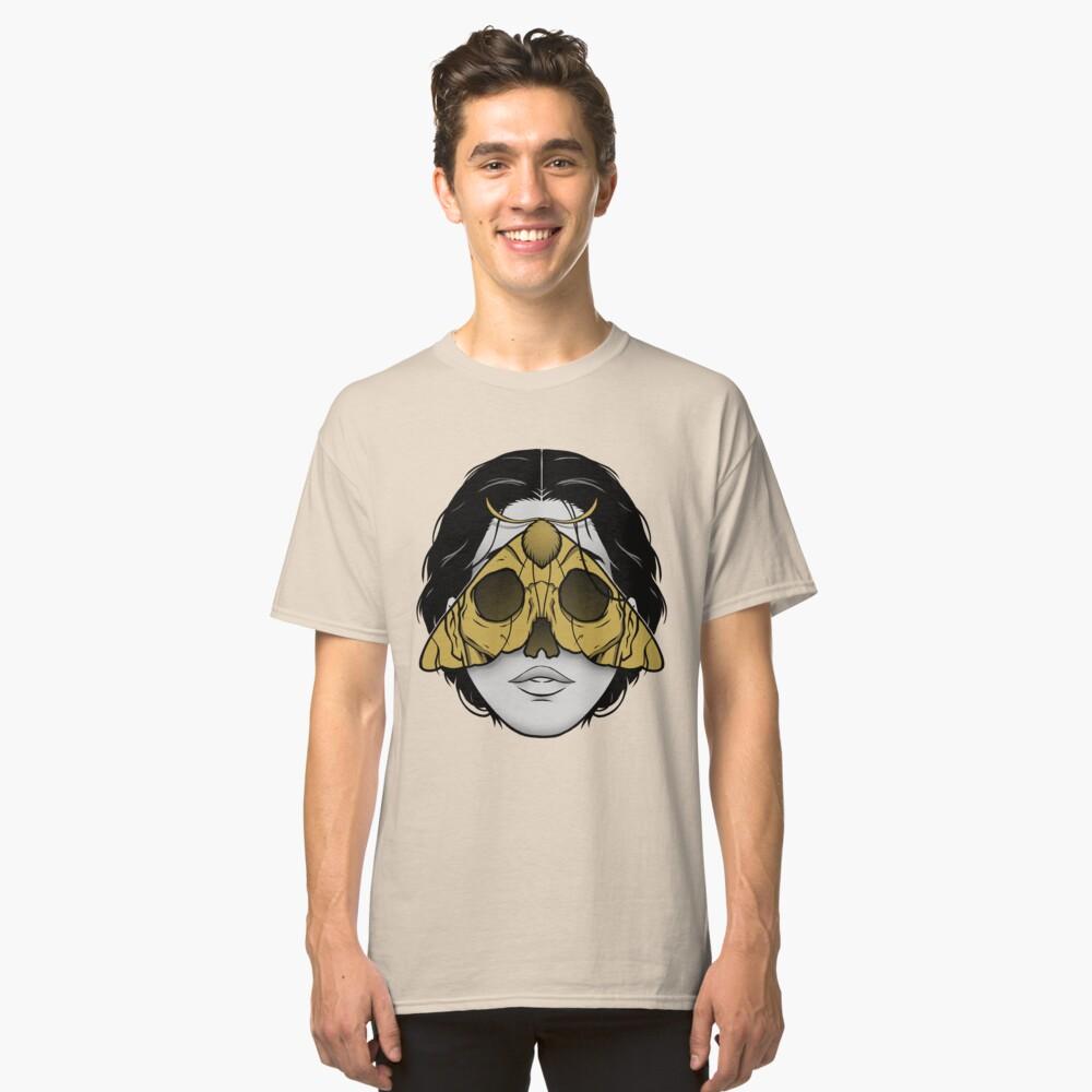 Bad Omen Classic T-Shirt