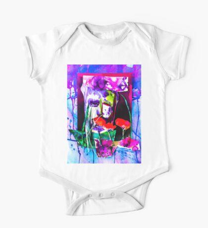 BAANTAL / Pollinate / Evolution #7 Kids Clothes