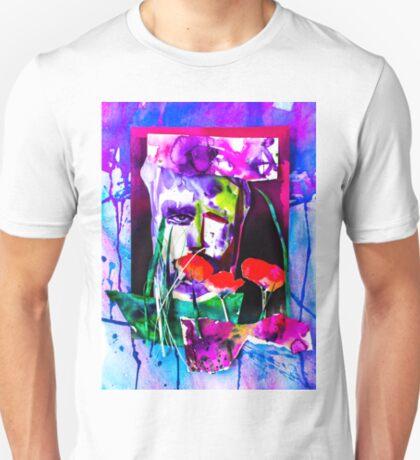 BAANTAL / Pollinate / Evolution #7 T-Shirt