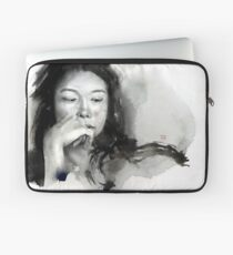 Juliana Laptop Sleeve