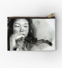 Juliana Studio Pouch