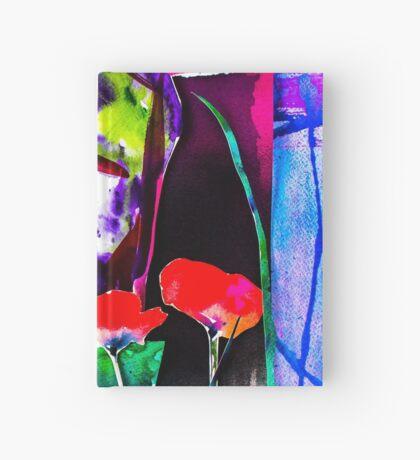 BAANTAL / Pollinate / Evolution #7 Hardcover Journal