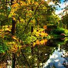 Nature's Finest by Demoshane