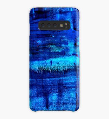 BAANTAL / Night #2 Case/Skin for Samsung Galaxy