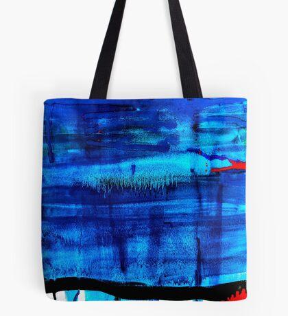BAANTAL / Night #2 Tote Bag