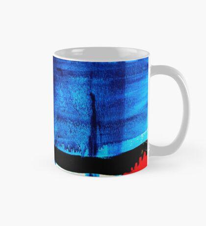 BAANTAL / Night #2 Mug