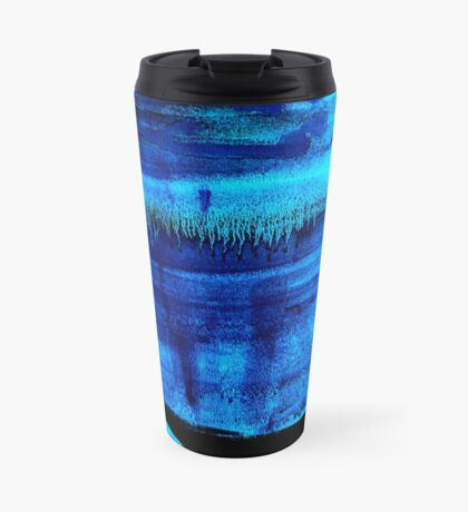 BAANTAL / Night #2 Travel Mug