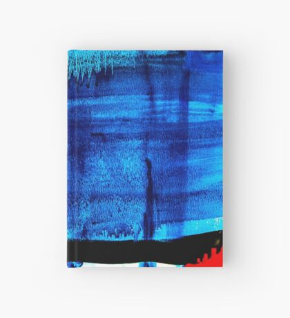 BAANTAL / Night #2 Hardcover Journal