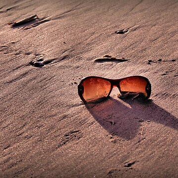 Summer Memories by Jokus