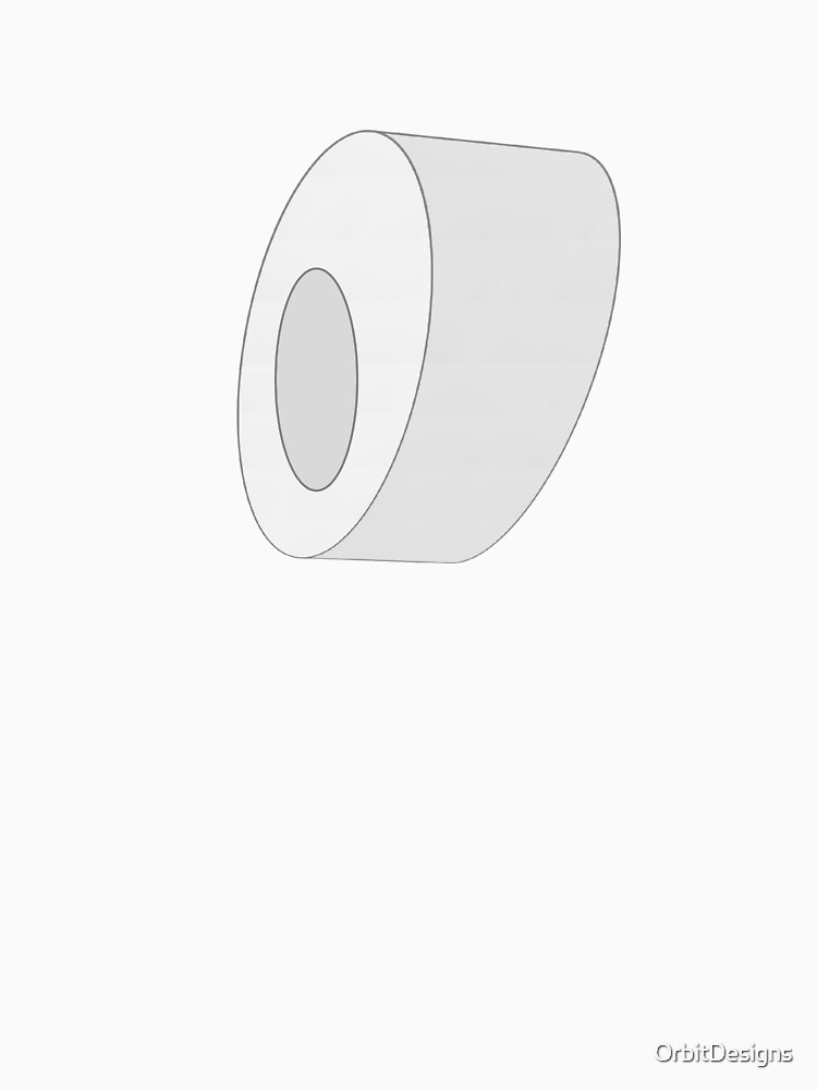 Big-O by OrbitDesigns