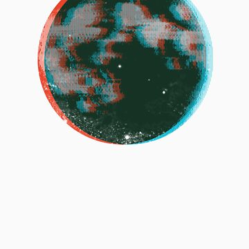 Lunar-cy by ayarti