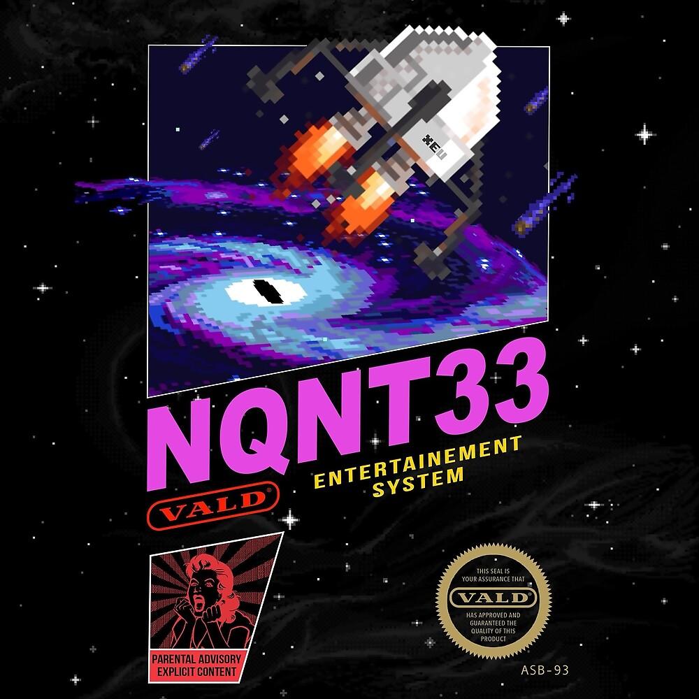 nqnt 33