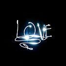 Light Love by Ashleigh Robb