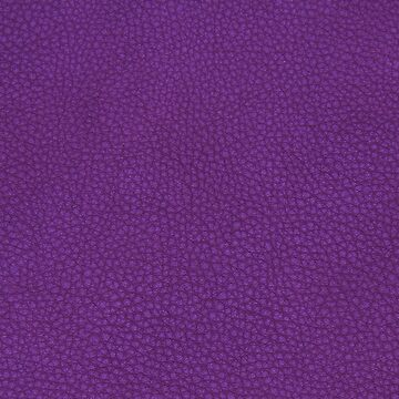 Purple Leather for iPhone  wallet case  by amethystdesign