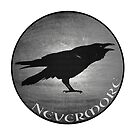 Nevermore by GroveHollow
