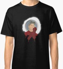 Dr. Horrible Classic T-Shirt