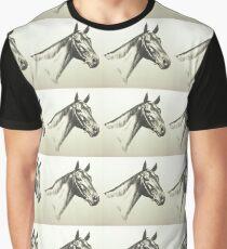 My Hero Graphic T-Shirt