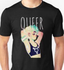 Queer Unisex T-Shirt