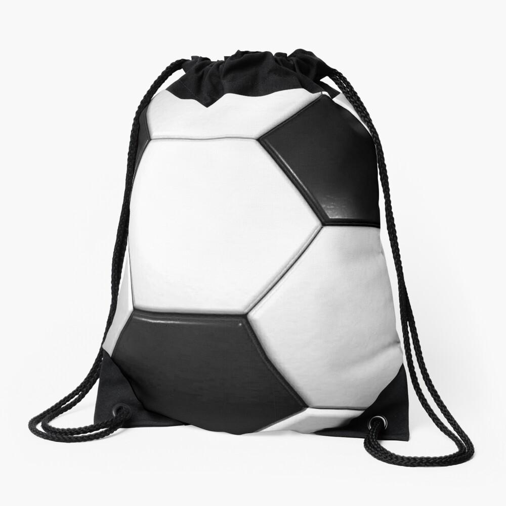 Fußball Cover, Fall, Handy, Tablet, IPad, Sport, Team, Geschenk Turnbeutel