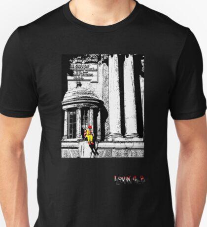 Lovin' It...? (Dark T's) T-Shirt