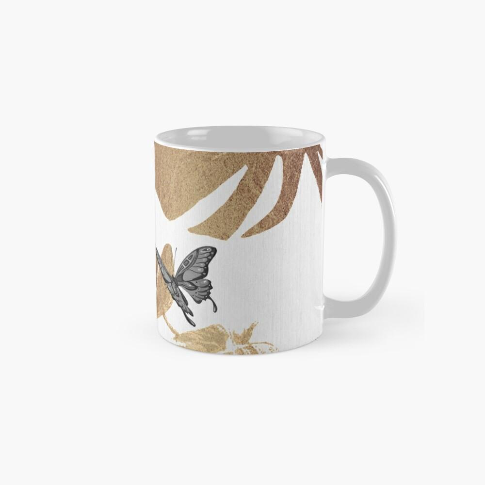 Fluttering Nature I Mug