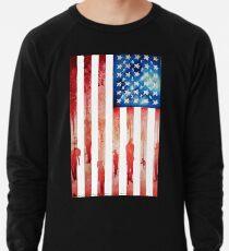 New Age of Slavery Lightweight Sweatshirt